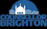 Counsellor Brighton